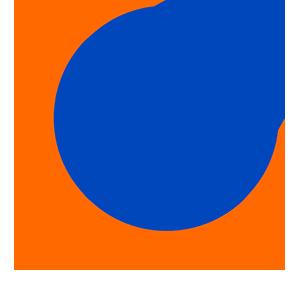 McHale's Painters INC's Logo